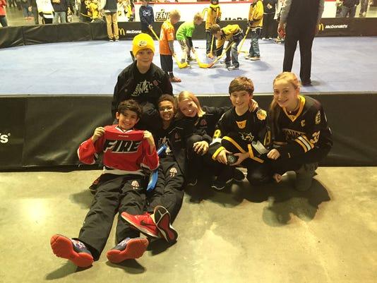 635898573848137117-NHL-Kids-5.JPG