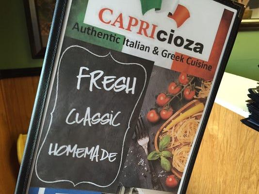 635908587419171546-Capricioza-menu.JPG