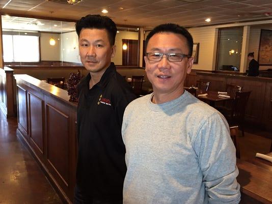 635913103304389444-Peter-Lieu-and-Doug-Yi.JPG