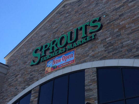 635925266233366417-sprouts.JPG