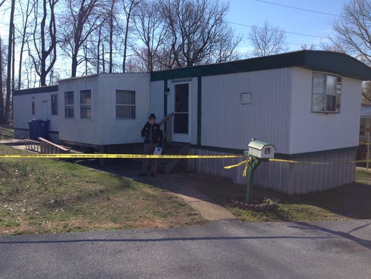 635938974207538837-Mobile-home-investigation.jpg