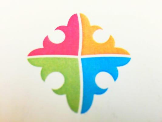 635956255204450511-logo-edited.jpg