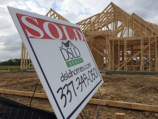 635959990154151172-housingstory.jpg
