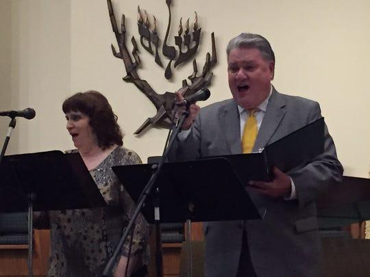 Celebrating the Jewish delicatessen, Saturday's program