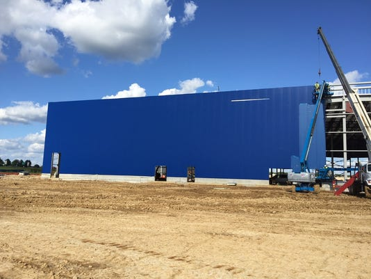 635971865937289203-Iconic-blue-panels-going-on-future-IKEA-Memphis.jpg