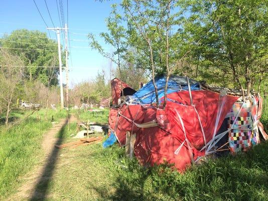 635981362873816803-big-homeless-camp.jpg
