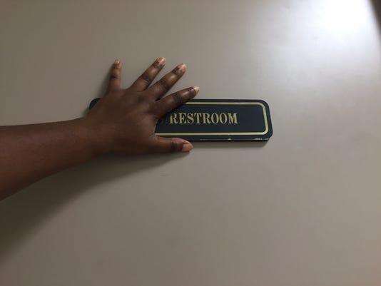 635987627210708691-Trans-Restroom.jpg
