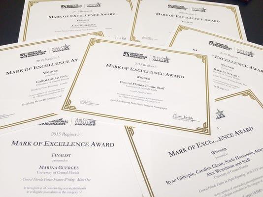 635991052844583974-awards.jpg