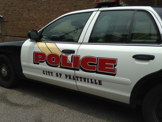 Prattville police are investigating an early Sunday morning homicide.