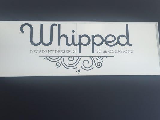 636004842446185437-Whipped-sign.jpg