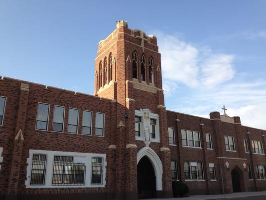 Saint-Joseph-School.JPG