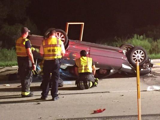 636070692091831649-three-oaks-parkway-crash.JPG