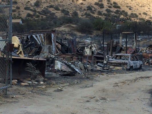 Blue-Cut-Fire-vehicles-destroyed.JPG