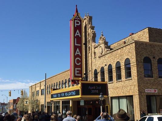 Palace-Theatre.JPG