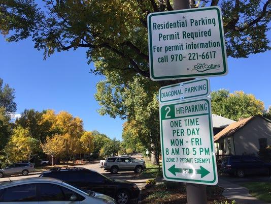 636119857499937700-parking-zone-signs.jpg