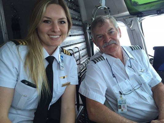 636142006728160805-Paul-Brenner-and-daughter.jpg