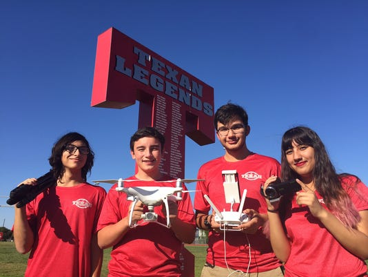 Drone-Crew.JPG