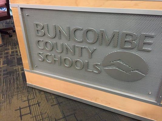 636198538845387979-Buncombe-County-Schools.jpg