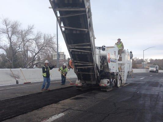 636215438334852978-I80-Pothole-Repairs-3.jpg