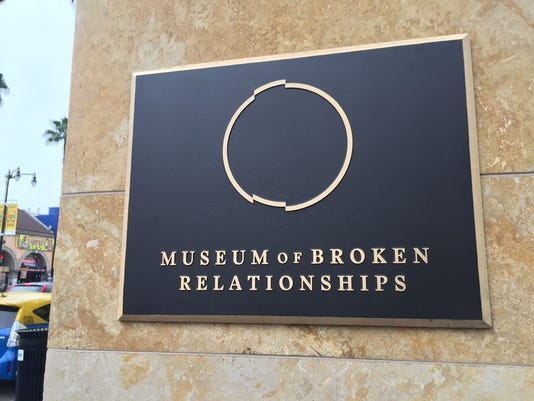 636226085059317230-Museum-1.jpg