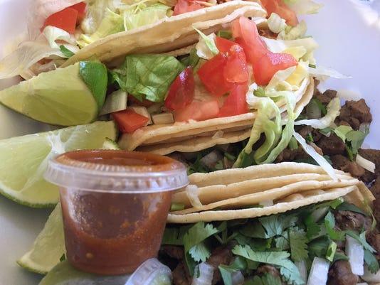 636239729566321609-tacos-at-liberty.jpg