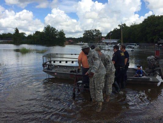 636258050996291724-flood.jpg