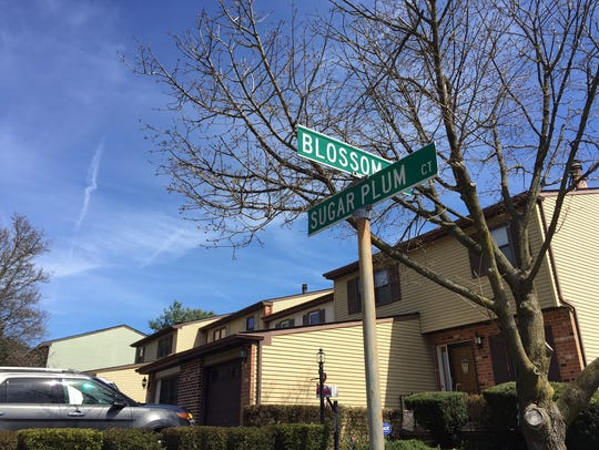 A 4-year-old girl was abducted from the 4800 block