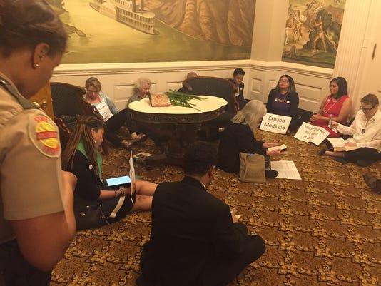 Nashville-Haslam-Medicaid-Protest.JPG