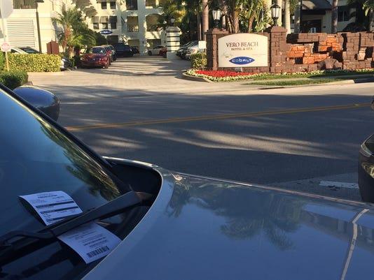 636288284121234035-parking-beach.jpg