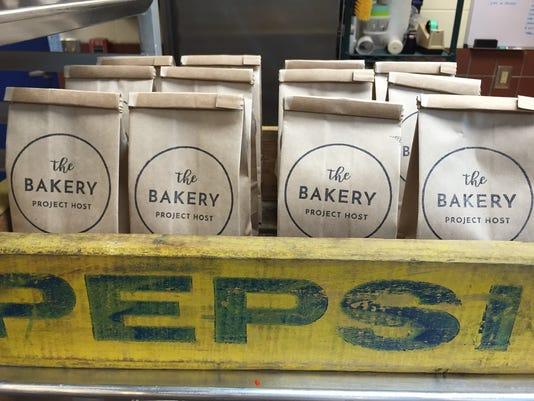 636301184490334738-Project-Host-Bakery-granola.jpg