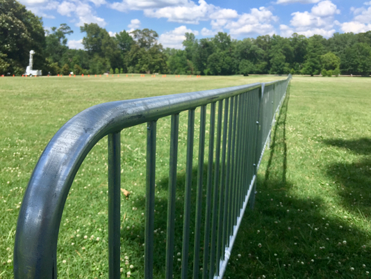 636328049409559898-overton-park-fence.png