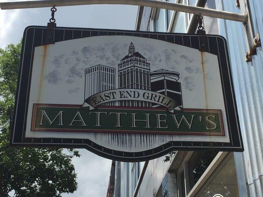 636367654203765111-Matthew-s-East-End-Grill-Sign.JPG