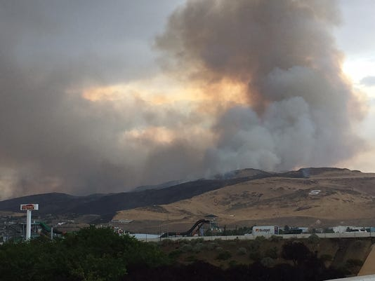 Prater-Fire in Sparks Nevada.jpg