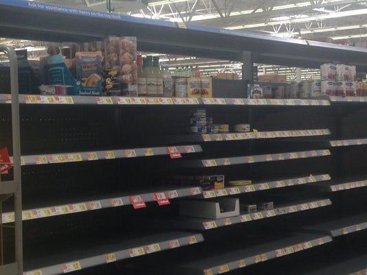 636403953875956550-canned-meat-walmart.JPG