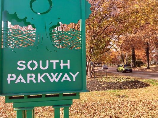 636477220636219445-parkway-trees.jpg