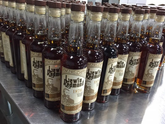 636483142066685600-Dark-Corner-Distillery-Lewis-Redmond-Legacy-series.jpg