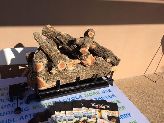 636488798439349853-fire-pit-logs.jpg