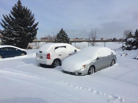 636539791154406269-snow-cars.jpg