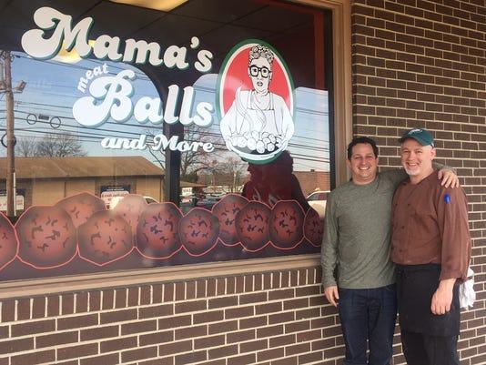 636547541723481972-Mamas-Meatballs-owners.jpg