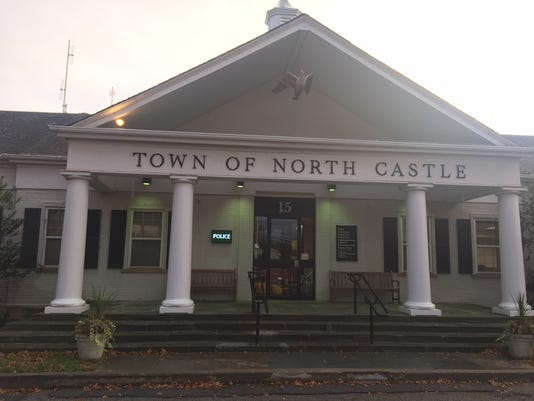 Town of North Castle