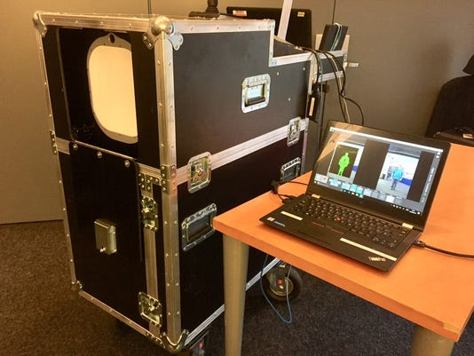 636553245250997092-tsa-detector-laptop.jpg