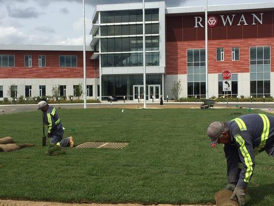 636560273121035828-Rowan-College-at-Burlington-County-campus-2017.JPG