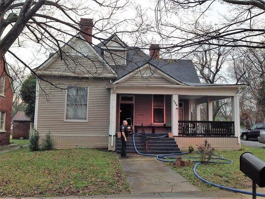 murfreesboro-tn-maple-street-fire