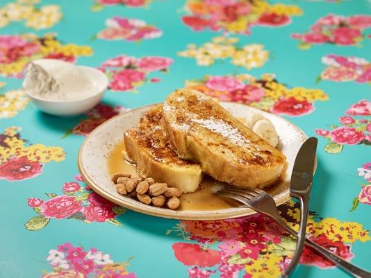 636573264560150204-Nada-French-Toast-small.jpg