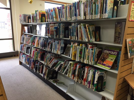 norahs-libraray-childrens-book-drive-3