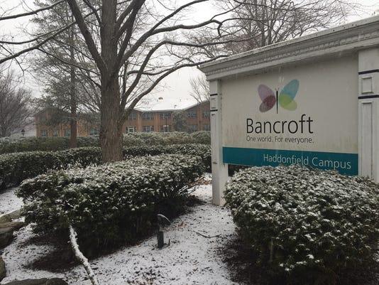 636583323170203777-bancroft-pix-2.JPG