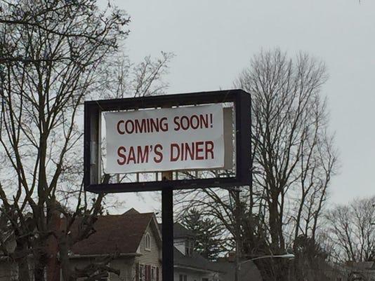 sams-diner-annville-1
