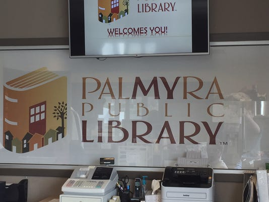 palmyra-public-library-vineyard-at-hershey-4