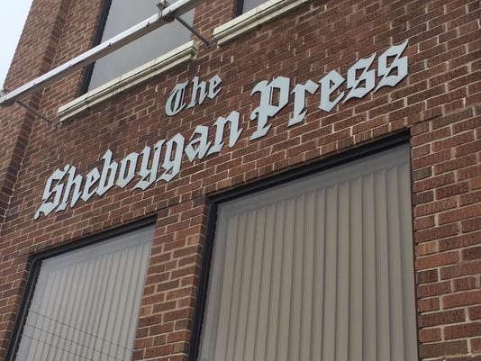 636592341176361834-Sheboygan-Press-building.jpg