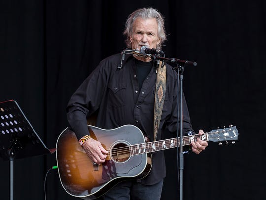 MAY 14